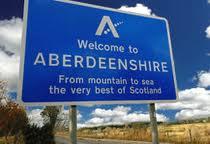 Aberdeenshire Council 2