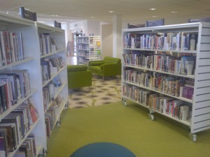 Library-2-640x480