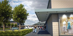 Westhill shops 2
