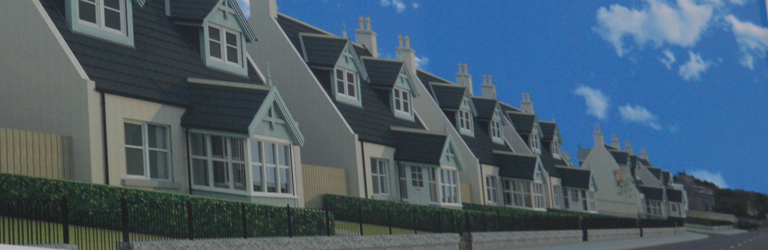 low cost housing options at cowdray fields echt iris walker. Black Bedroom Furniture Sets. Home Design Ideas