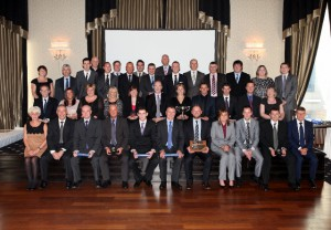 2012_POLICE_EXCELLENCE_AWARDS_070 (640x444)