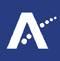 Abdn Logo