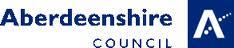 Aberdeenshire Logo