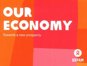 my_economy_logo