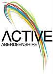 active aberdeenshire