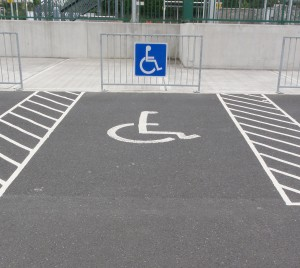 Stock-Disabled-Parking-Space2