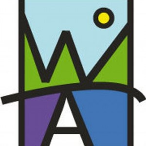 westhill academy logo
