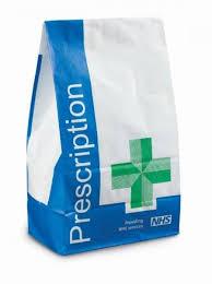 prescription 2
