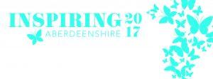 inspiring-aberdeenshire-banner